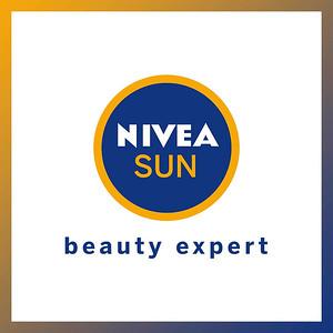 Nivea Sun | Beauty Expert