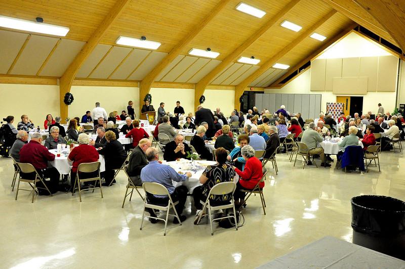 20101209 Assumption KofC Dinner DSC_6189.jpg