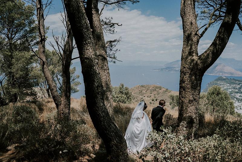 Tu-Nguyen-Destination-Wedding-Capri-Elopement-214.jpg