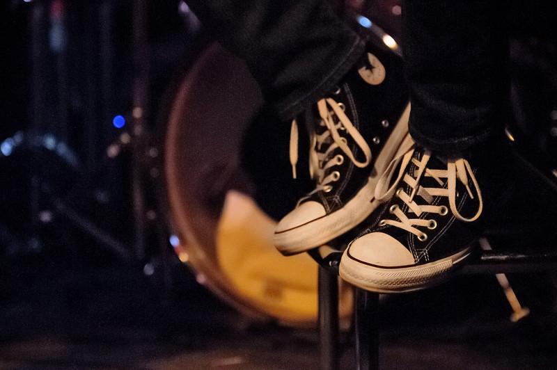Acoustic Cafe-2012.08.10-6685.jpg