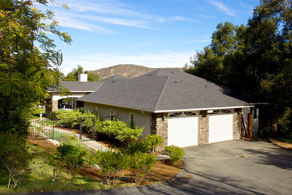 32377 Leprechaun Lane, Bonsall, CA 92003
