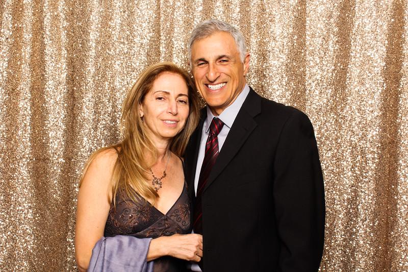 Wedding Entertainment, A Sweet Memory Photo Booth, Orange County-134.jpg