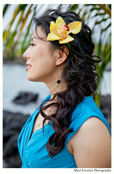 Maui_Wedding_Photographers_Sugarman_Estate_260.jpg