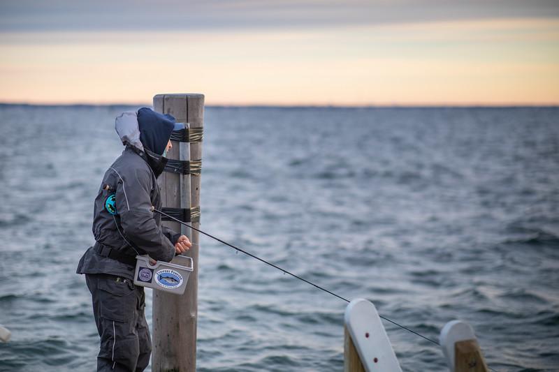 marthasvineyardderbyflyfishing.bcarmichael2018 (66 of 69).jpg