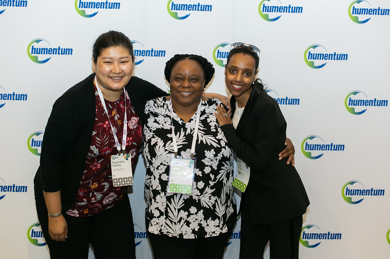 Humentum Annual Conference 2019-3174.jpg