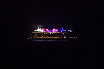 JOCO Cruise Crazy 3
