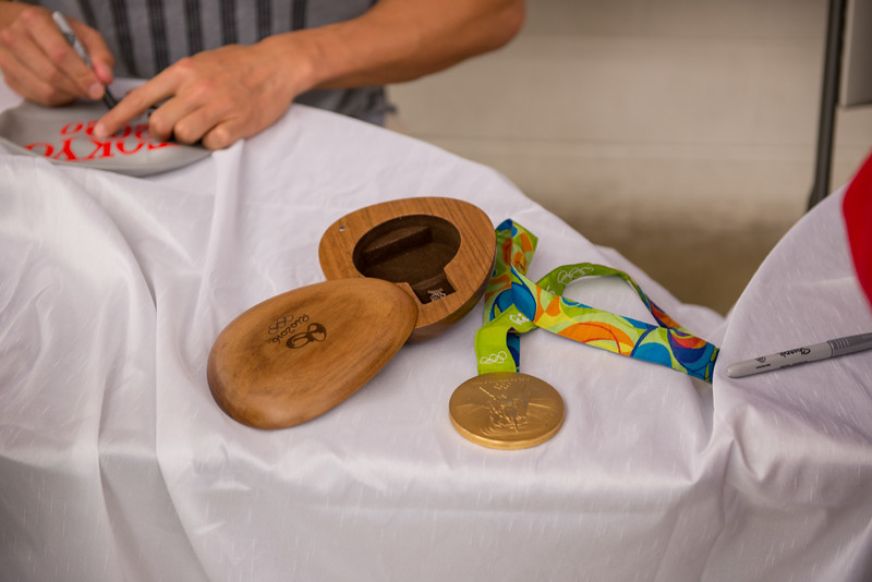 Olympic Clinic 15OCT17-4480.jpg