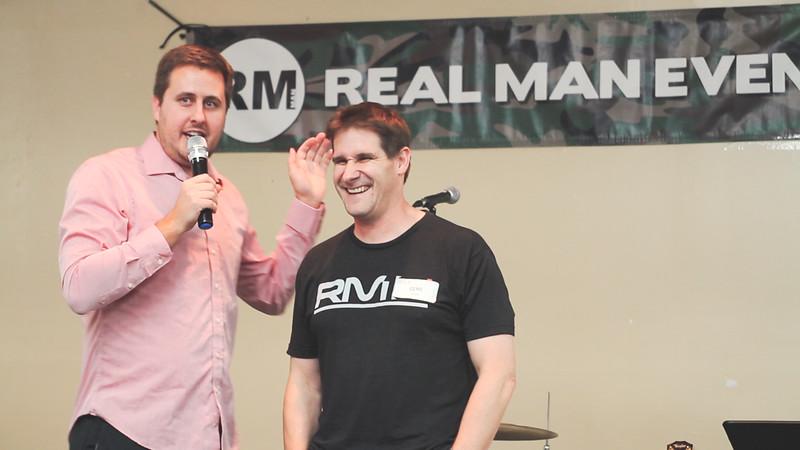 Real Man 9.jpg