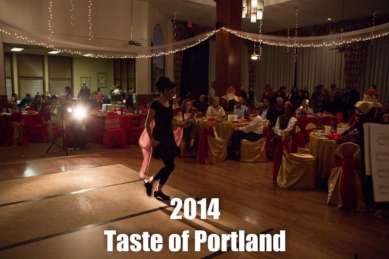 Taste of Portland '14-128.jpg
