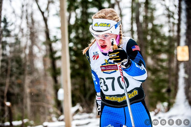 2016-nordicNats-10k-classic-women-7593.jpg