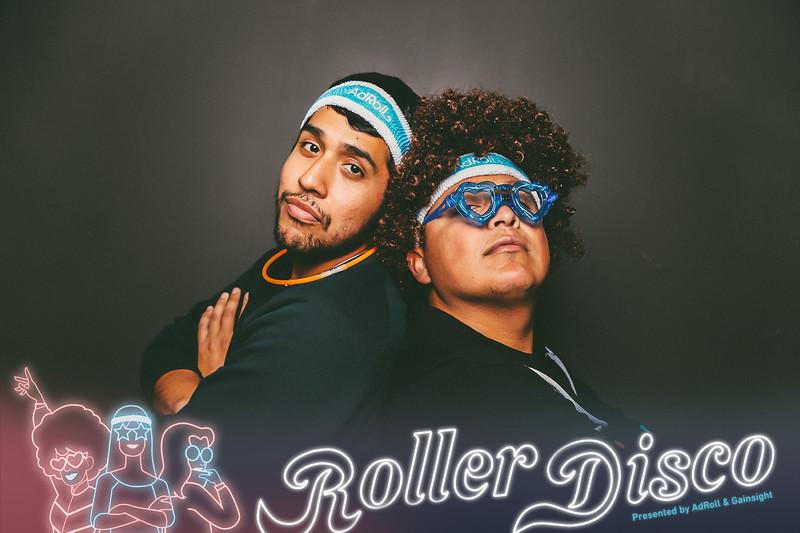 Roller Disco 2017-1169.jpg