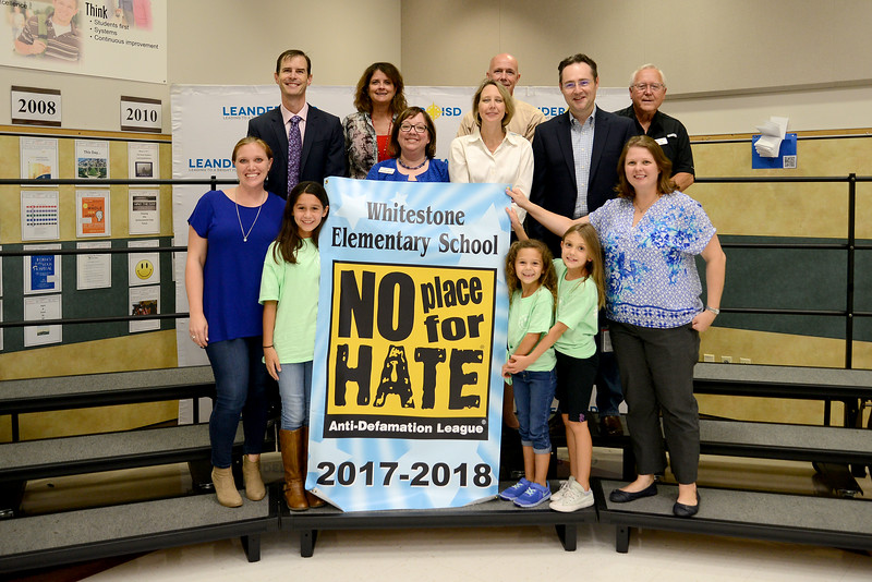 Whitestone Elementary School