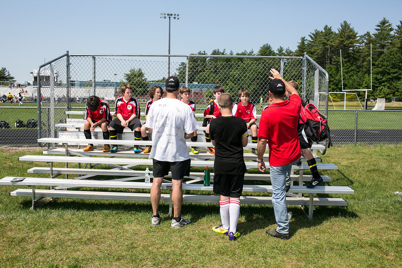 amherst_soccer_club_memorial_day_classic_2012-05-26-01302.jpg
