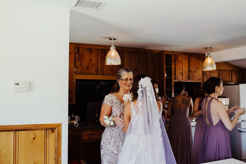 Elise&Michael_Wedding-Jenny_Rolapp_Photography-429.jpg