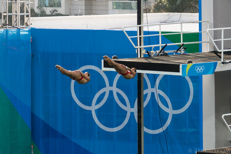 Rio-Olympic-Games-2016-by-Zellao-160809-04939.jpg