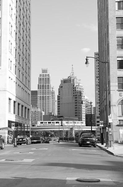DetroitM15.jpg