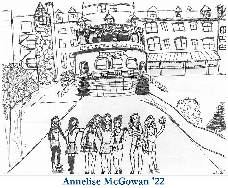 Annelise McGowan '22.jpg