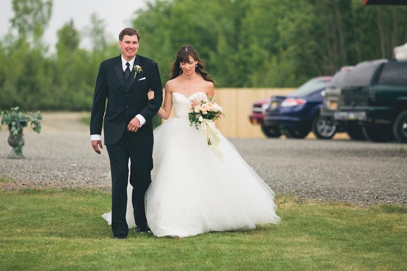 Jessica Todd_Wedding-0468.jpg