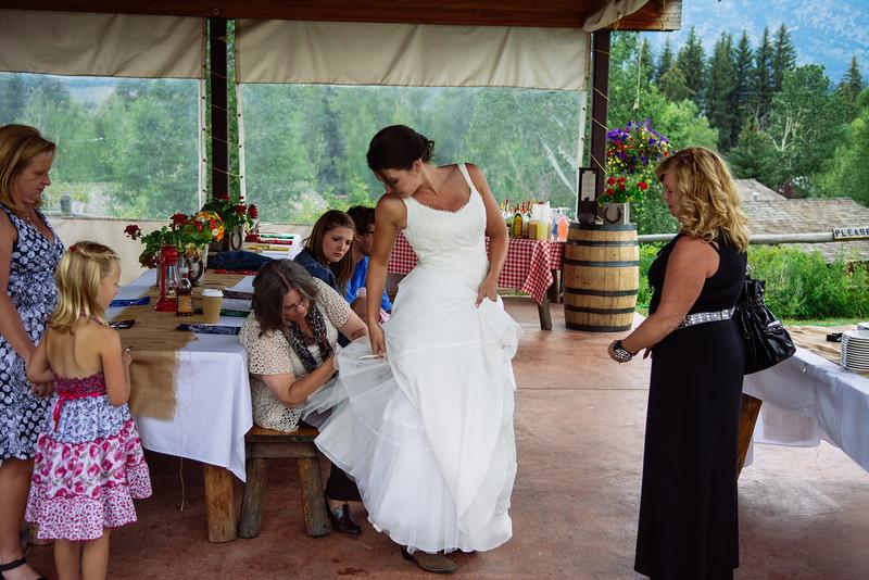wedding-color-399.jpg