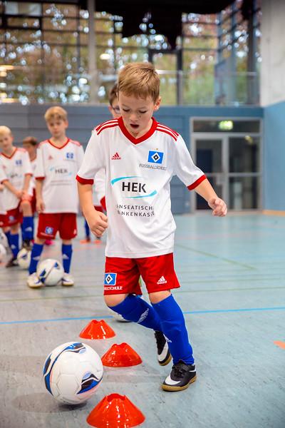 Feriencamp Pinneberg 16.10.19 - d (40).jpg