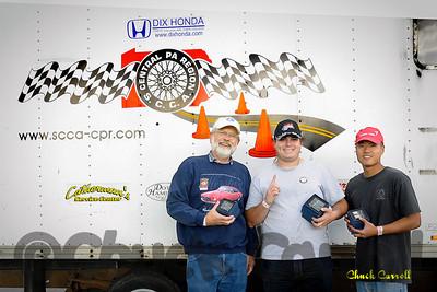 CPR Autocross 9-30-2012