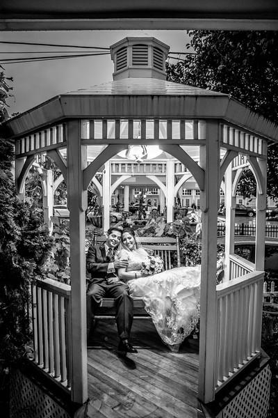 MRN_0830_Loriann_chris_new_York_wedding _photography_readytogo.nyc-.jpg.jpg