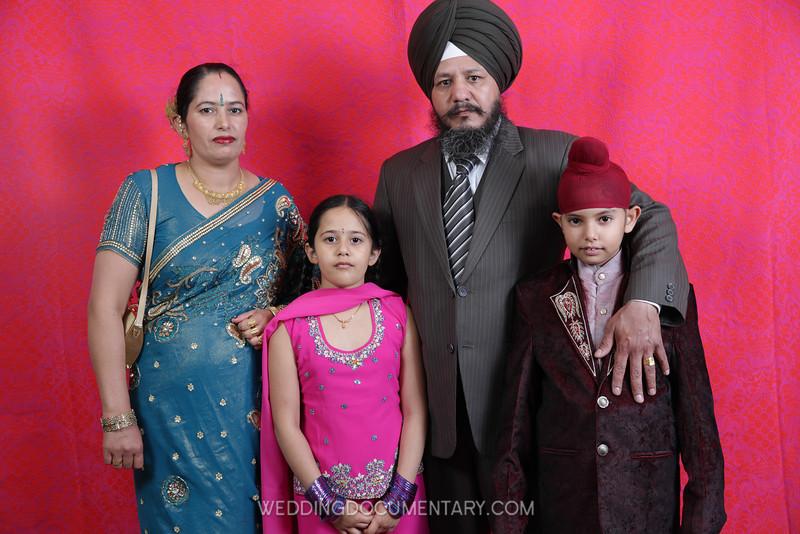 Photobooth_Aman_Kanwar-65.jpg