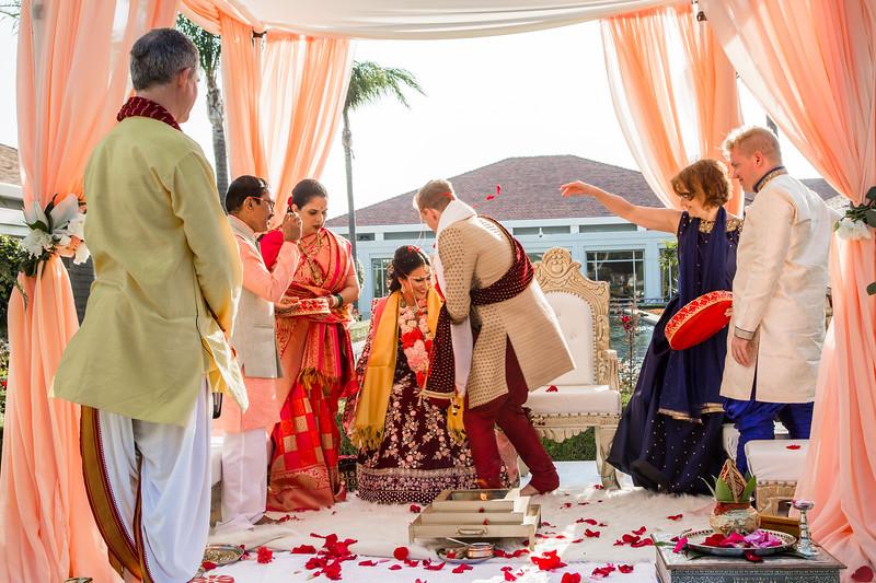Wedding-2061.jpg