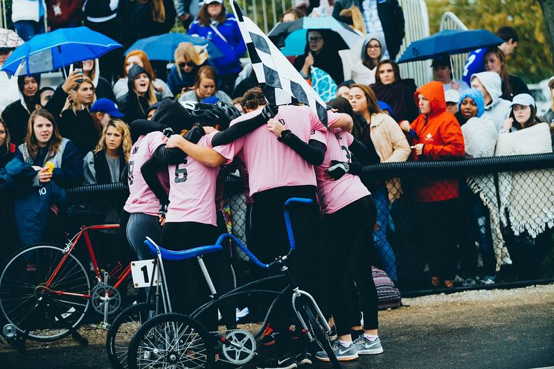 Oct 12, 2018_Trike Derby-8453.jpg