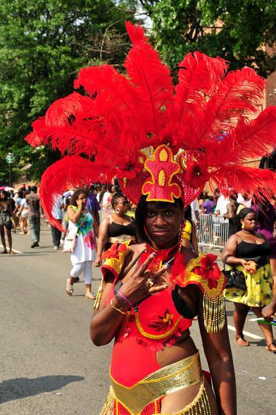 DC Carnival 2010 (19).jpg