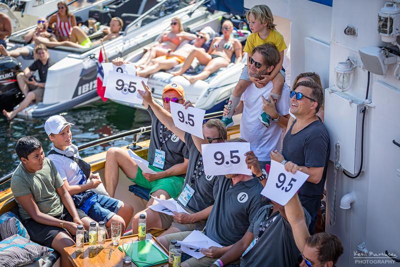 2019-08-03 Døds Challenge Oslo-125.jpg