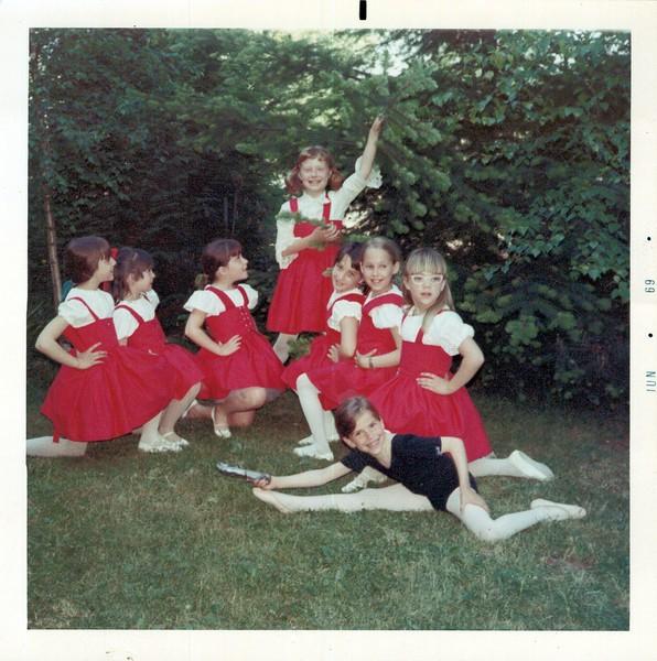 Dance_1765_a.jpg