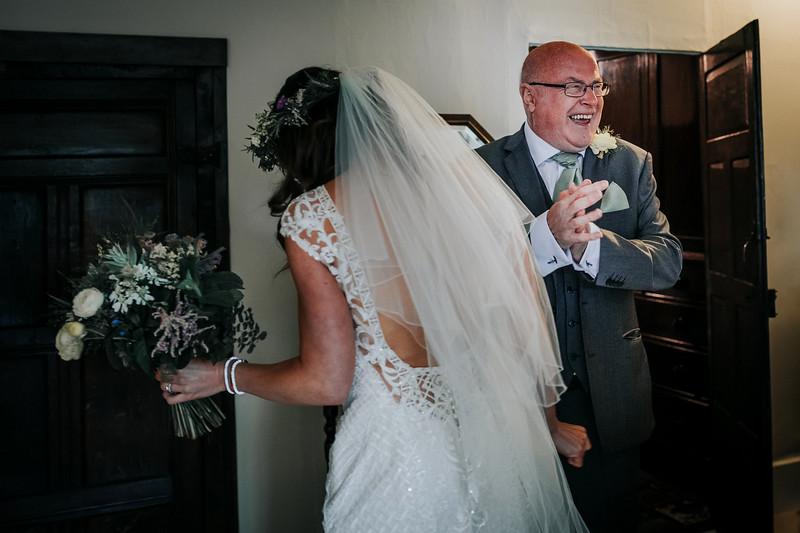 The Eyam Hall wedding of Sam and Jono - 201.jpg