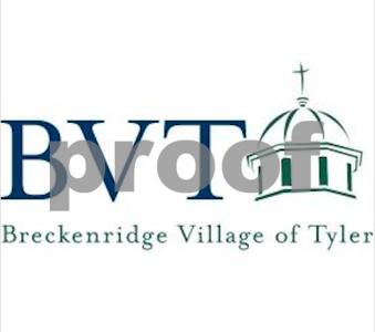 breckenridge-village-of-tyler-to-host-12th-annual-ladies-spring-luncheon-christian-comedian-karen-mayer-to-speak