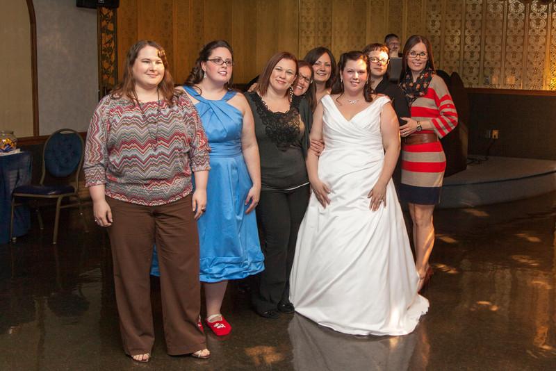Knobloch Wedding 20120303-20-52 _MG_095108_Perfect365.jpg
