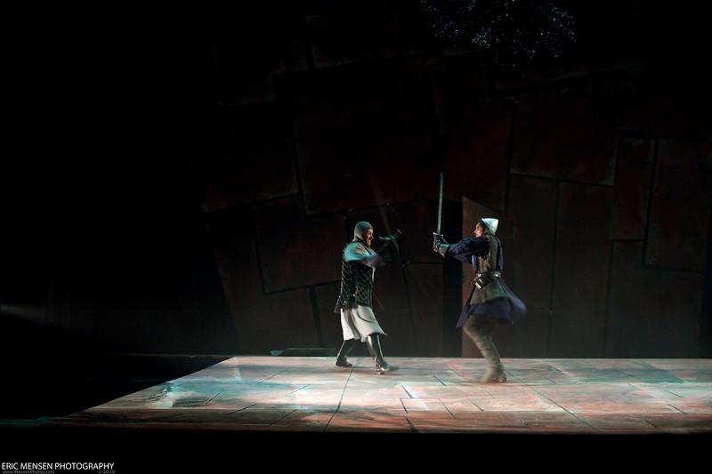 Macbeth-309.jpg