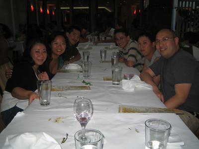 Straits Cafe Jul 2006