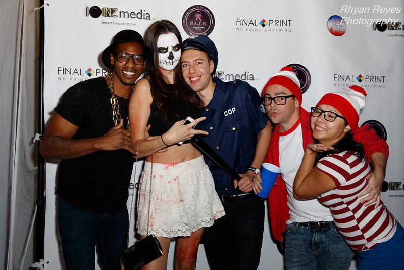 EDMTVN_Halloween_Party_IMG_1807_RRPhotos-4K.jpg