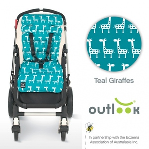 Outlook_Travel_Comfy_Cotton_Teal_Giraffe_Graphic.jpg