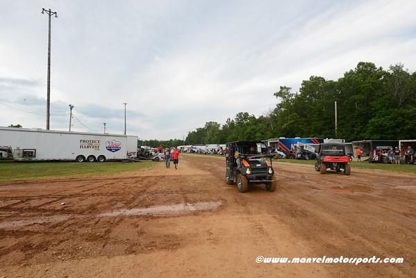 Bloomington Speedway 26 July 2019