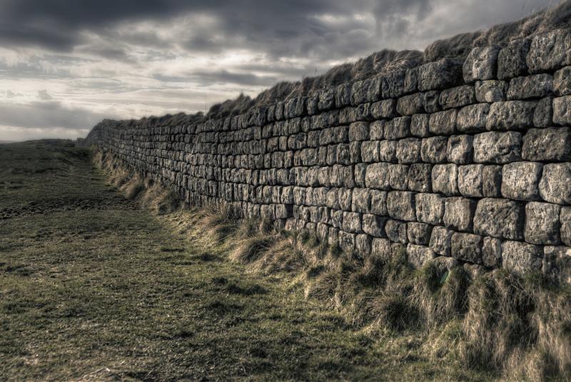 Hadrian'sWall.jpg