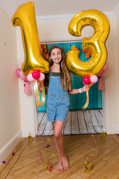 Bellas 13th Birthday-243.jpg
