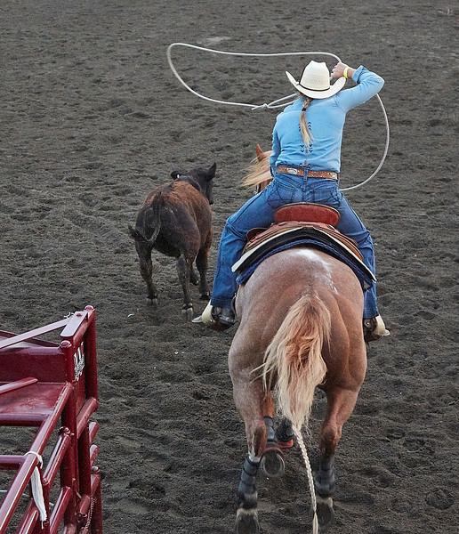 Enumclaw Rodeo 2019 - _15A6047.jpg
