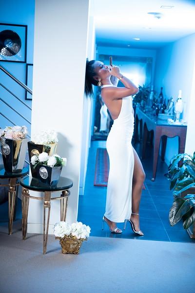 Versace P7 6593.jpg