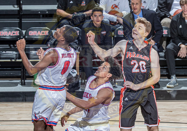 MOCC HS Basketball 2019