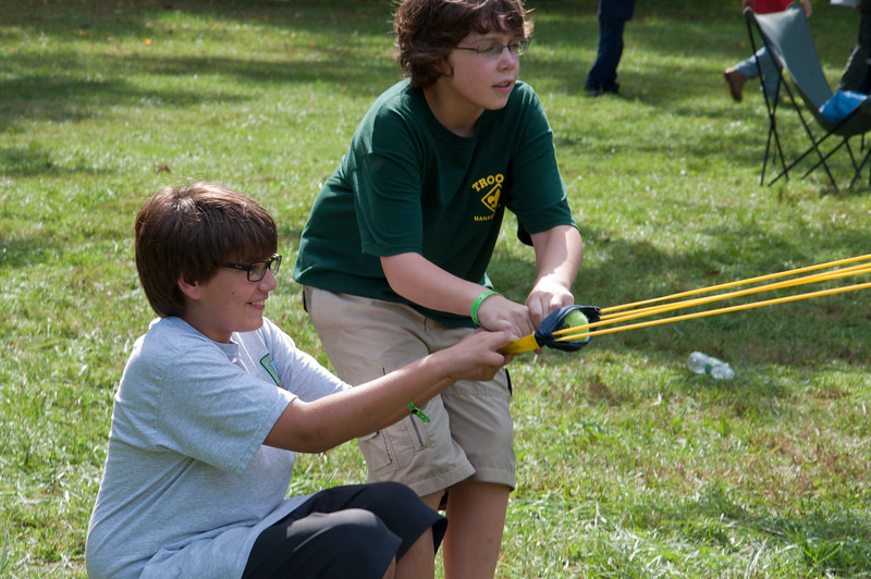 20121007-Fall Camporee-158.jpg