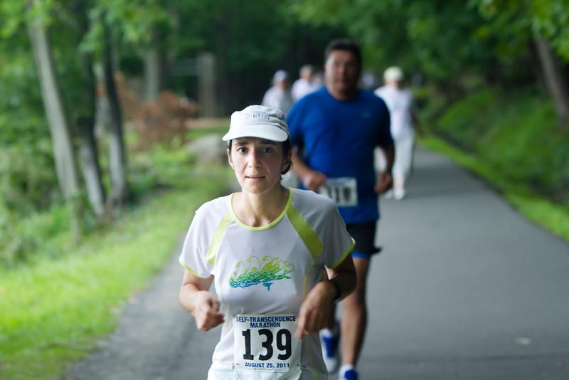 marathon11 - 325.jpg