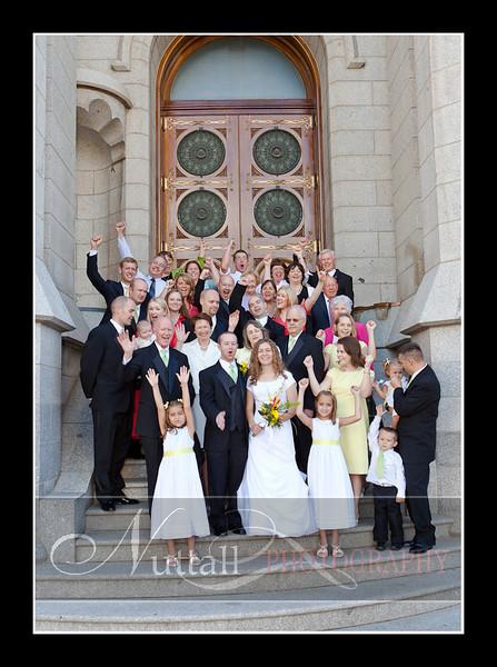 Ricks Wedding 018.jpg