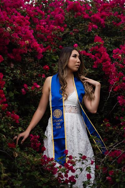 Jessicas Graduation - Web-43.jpg