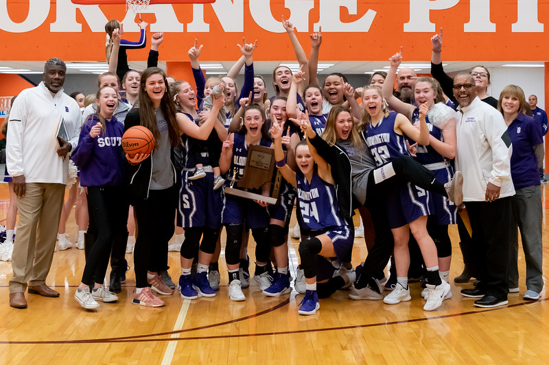 2019-02-02 Sectional Champs-7266.jpg